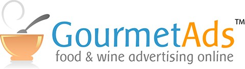 Gourmet Ads - Food Ad Network for Publishers